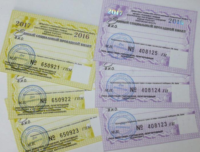 Федеральный закон № 178 («Об оказании государственной социальной помощи»)