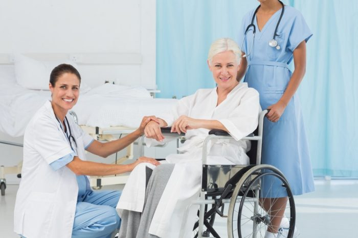 Как снять бессрочную группу инвалидность
