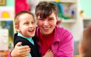 От каких налогов освобождаются родители детей-инвалидов?