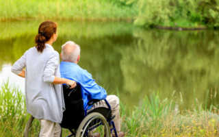 Закон «О социальной защите инвалидов» в Республике Казахстан: льготы и права