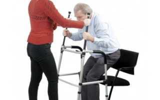 Товары для инвалидов и пожилых людей по программе «Доступная среда»