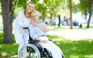 Сколько платят опекунам инвалидов 1, 2, 3 группы и как оформить опекунство