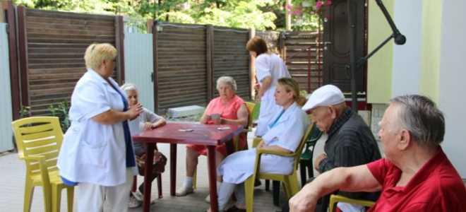 Льготы для инвалидов 1, 2, 3 группы в Казахстане