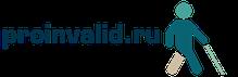Информационный портал для помощи инвалидам