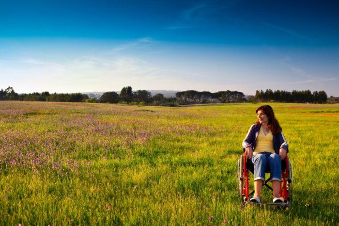 Изображение - Земельный участок семье с ребенком инвалидом Kak-poluchit-zemelnyi-uchastok-detyam-invalidam--e1542696631878