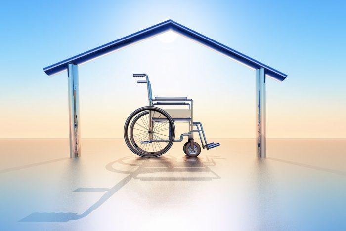 Изображение - Льготная ипотека для инвалидов 1, 2 и 3 группы Lgotnaya-ipoteka-dlya-invalidov1-e1543310187423