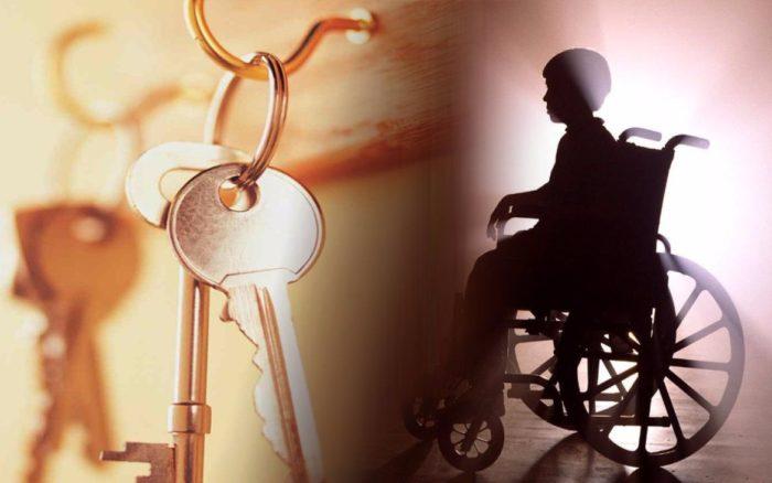 Изображение - Льготная ипотека для инвалидов 1, 2 и 3 группы Lgotnaya-ipoteka-dlya-invalidov3-e1543310305172
