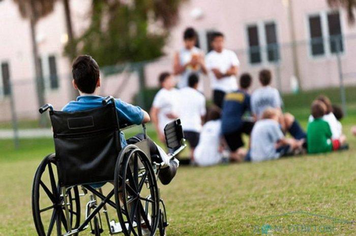 Изображение - Земельный участок семье с ребенком инвалидом invalid-2-e1542105075941