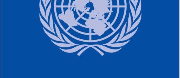 Конвенция ООН «О правах инвалидов»
